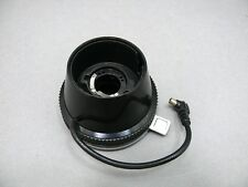 Olympus SM-2S endoscope adapter for OM