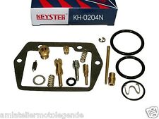 HONDA ST70 - Kit de réparation carburateur KEYSTER KH-0204N