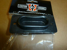 NEW Harley-Davidson 1987 to 1999 Rear Master Cylinder Top Gasket softail