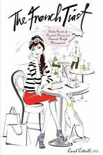 The French Twist : Twelve Secrets of Decadent Dining and Natural Weight...