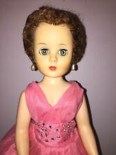"""20"""" American Character Doll"""
