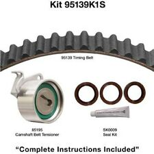 Dayco 95139K1S Engine Timing Belt Kit With Seals