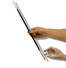 Appearing Wand From Air Magic Trick - Beginners - Great Give Away Item!
