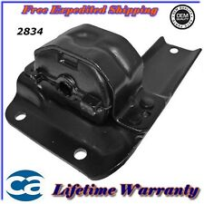 Front Right Motor Mount For 97/98 Ford F150 F250 F350 Expedition 4.6L 5.4L