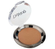Duwop Deluxe Amber Eyes Single Eyeshadow Bronze Gold Shimmer Beautiful Eyes tH