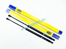 2x MAGNETI MARELLI DÄMPFER LIFTER GASFEDER HECKKLAPPE FORD S-MAX GS0836