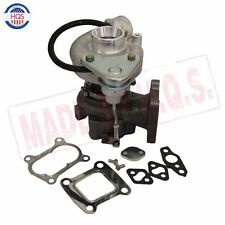 Turbo Turbocharger For Toyota 4-Runner HIACE Hilux 2.4 2L 17201-54030 54060 CT20