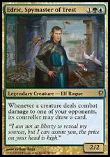 Edric, Spymaster of Trest (mint, Conspiracy)