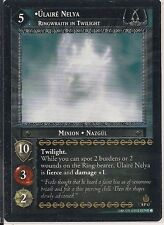 Lord of the Rings CCG - Promo - Ulaire Nelya P43