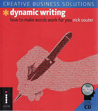 Fine Paperback How to Make Words Work For You (Creative Business Solutions), Sou