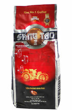 Trung Nguyen Kaffee Nr. 3 Sang Tao Sparpack  5 x 340 g Vietnam Arabica 1,7 kg