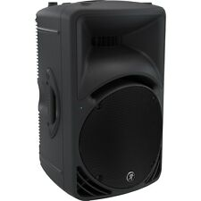 "Mackie SRM450 - 1000W 12"" Portable Powered Loudspeaker"