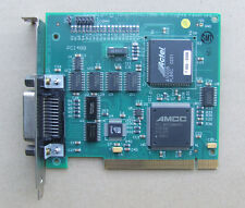 Iotech PCI-488 Personal 488/PCI GPIB Interface Card 455-0300