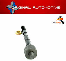 FITS TOYOTA ESTIMA 2006  FRONT INNER STEERING TRACK TIE ROD END 1PCE