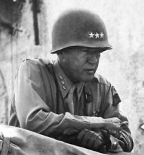 General George Patton Story DVD + M4V video files
