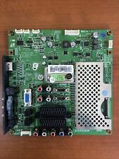 BN41-00983A (BN94-01673J) mainboard from Samsung LE32A451C1