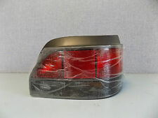 Renault Clio MK1 O/S Rear Light 90-96 Brand New