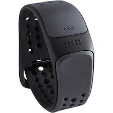 Mio 56PGRY LINK Heart Rate Wristband