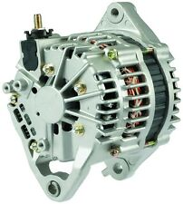 NEW ALTERNATOR FOR 2002 03 04 05 06 NISSAN SENTRA 1.8L 23100-4Z400 23100-4Z40B