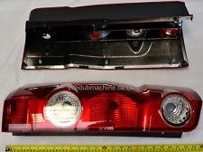 HINTERES LICHT CLUSTER LINKS FÜR VW CRAFTER 06-12