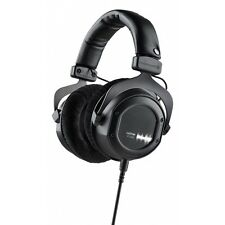 Beyerdynamic Custom Studio Professional Headphones 709077 -  Brand New Sealed