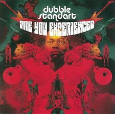 Are You Experienced by Dubblestandart (CD, Jun-2006, 2 Discs, Groove Attack...