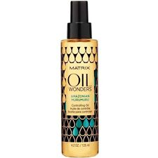 Matrix Oil Wonders Amazonian Murumuru controlling oil 125ml