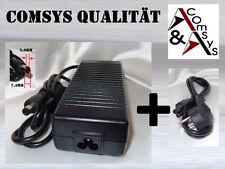Netzteil HP ProBook 5330m 8530w 8730w 463555-001 384022-001 18.5V 6.5A 7.4mm OVP
