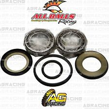 All Balls Steering Headstock Bearing Kit For KTM SXF 450 Factory Edition 2015