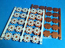 20MM CREE MKR LED Cooper PCB/ Cooper base plate/ Circuit board/Cooper