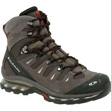 Salomon Quest 4d GTX Shoes Outdoor Trekking Shoes Boots Size 46 2/3