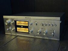 SONY SQ DECODER SQD-2020 LEGENDE VINTAGE