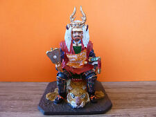 DELPRADO JAPAN 2002 = TAKEDA SHINGEN