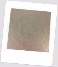 SKB Glimmerscheibe für Bosch/LG/SHARP/AEG Mikrowellen-Austritt 0,4x150x150mm