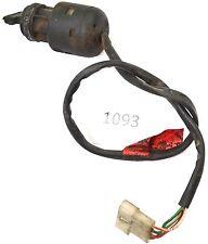 Beta 125 RR AC ´05 - Zündschloß Schloß Zündung