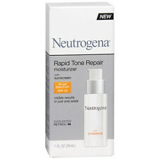 Neutrogena Healthy Skin Rapid Tone Repair Moisturizer SPF 30 1 fl oz
