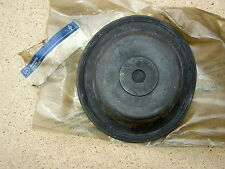 MERCEDES VAN TRUCK & BUS REAR BRAKE CYLINDER DIAPHRAGM A 0004314428