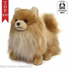Gund - Boo's Best Friend Buddy - 9""