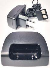Unify Siemens  SL4 Professional OpenStage Gigaset SL610 Pro. Ladeschale Neu OVP