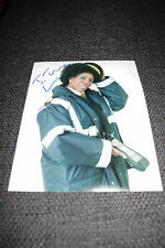 "JOCELYN JEE ESIEN signed autographed 8x10 ""LITTLE MISS JOCELYN"" Photo InPerson"