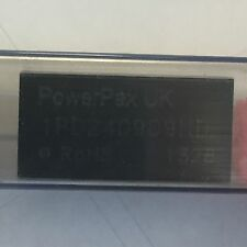 POWERPAX 1PD240909ND