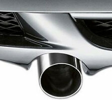 Genuine BMW M Performance Exhaust System  E92 and E93 3 Series # 18-10-2-208-799
