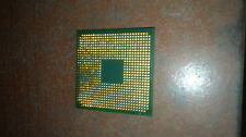processeur AMD Sempron SDA3000AIO2BX
