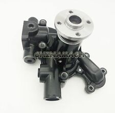 Water Pump fit for John Deere 790 855 1145 3214 3125 3125B 3235 4115 4200 4210