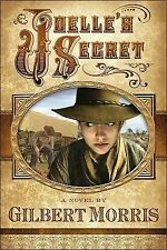 Joelle's Secret by Gilbert Morris (2008, Paperback)