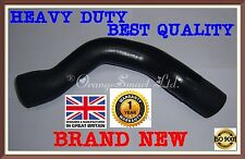 AUDI A4 A6 A8 2.7 3.0 TDI 2004-2011 TURBO INTERCOOLER PIPE HOSE AIR 4F0145943D