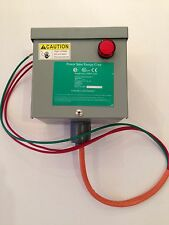 Electric Saver Power Factor Save Electricity KVAR 1200