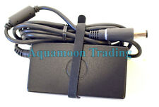 New DELL Latitude Z600 XT XT2 Wired Model FA45NE1-00 Power Adapter W34YT