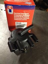 Honda Accord mk3 Prelude 2.0i 16v 1986-1991 ignition distributor cap