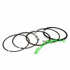 125cc Piston Ring set (54mm) -Fits Lifan Engines ATV,Dirt bike,Pit Bike